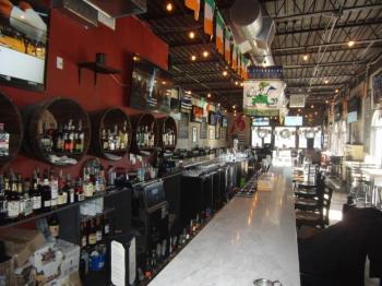 Rory_s Bar
