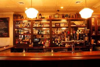 Tutus Bar